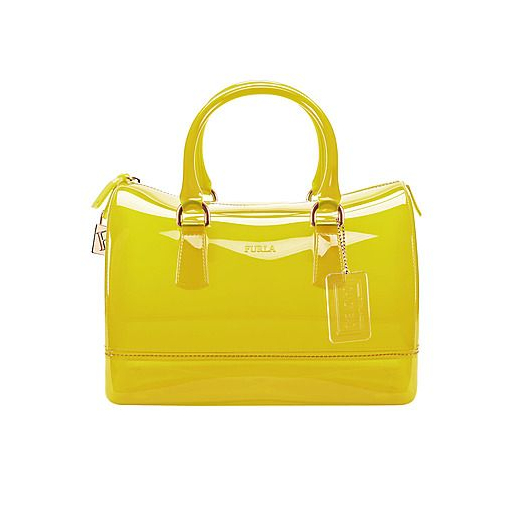 Torba Furla Candy Jelly