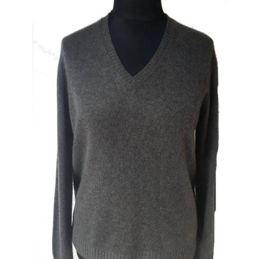 Sweter kaszmir Prada 44