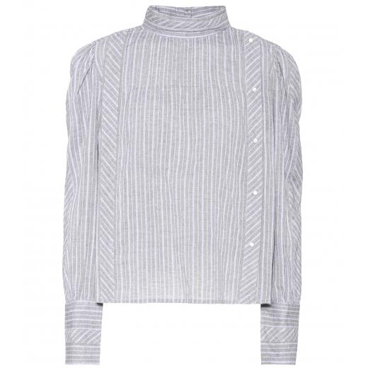 ISABEL MARANT ETOILE bluzka, nowa 40FR