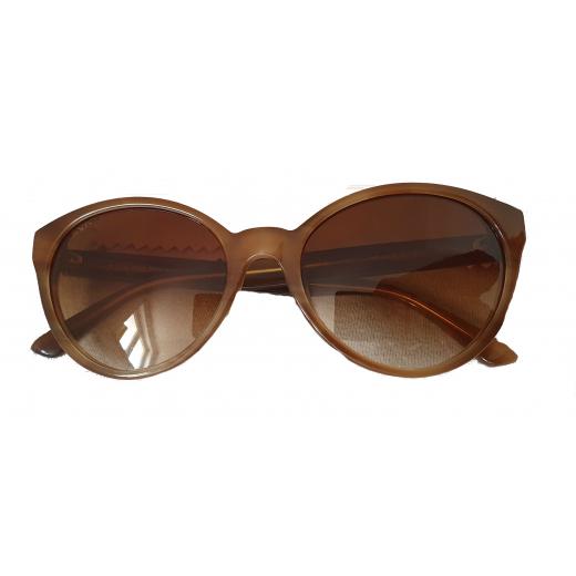 Tods okulary przeciwsłoneczne TO 147-F 39F