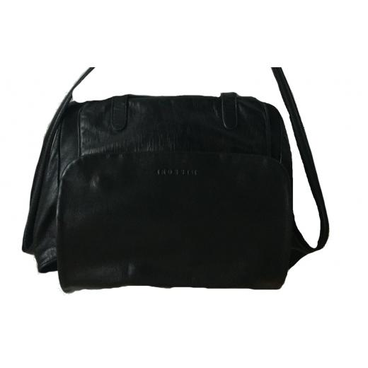 Missoni Vintage Bag