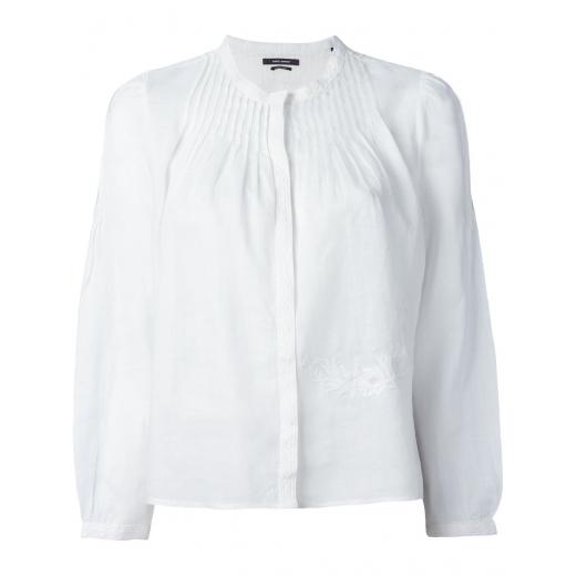 Isabel Marant bluzka biała, nowa 36-38