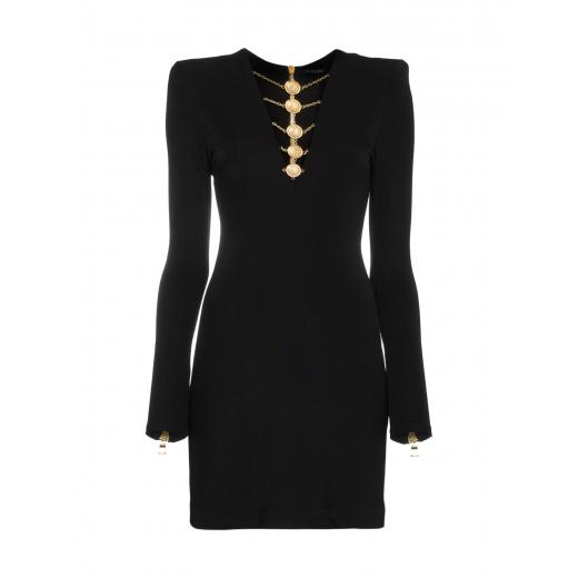 Balmain sukienka, nowa 34-36