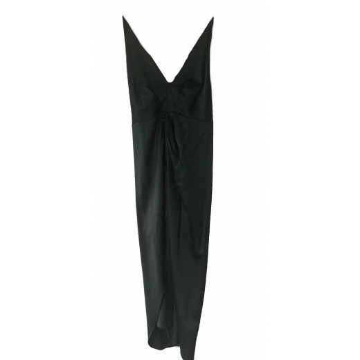 Sukienka ManningCartel rozmiar 34/36