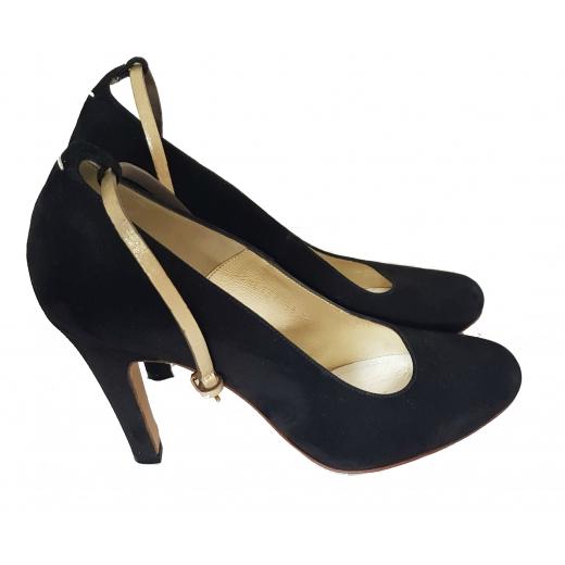 Maison Margiela buty, edycja specjalna, nowe 39