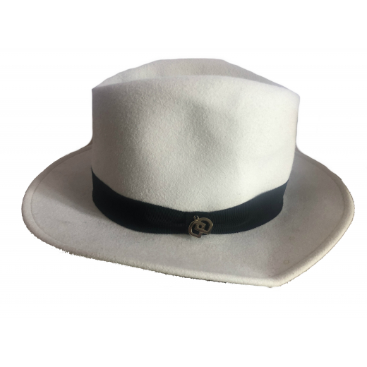 Dsquared kapelusz M