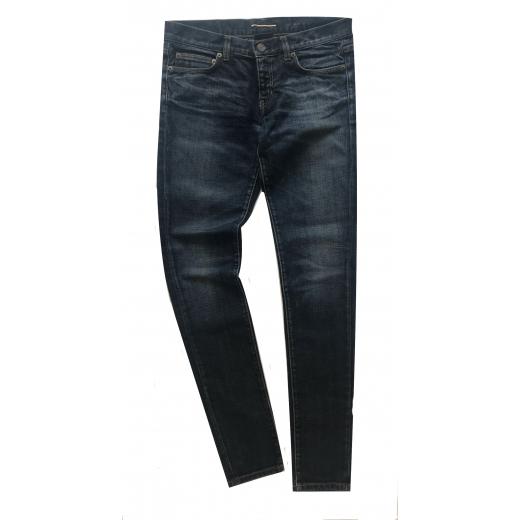 Saint Laurent jeansy 28