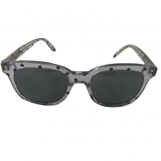 Victoria Beckham okulary przeciwsłoneczne