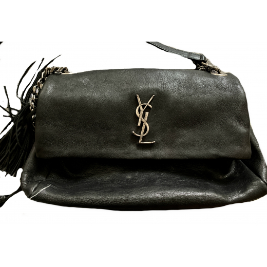 YSL Saint Laurent torebka Kate