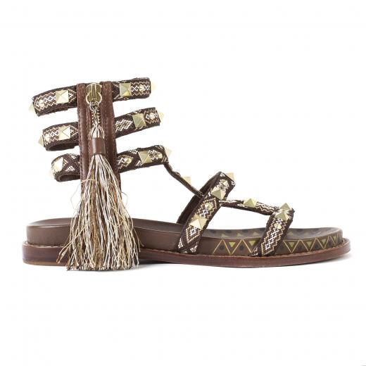 Sandały  ASH
