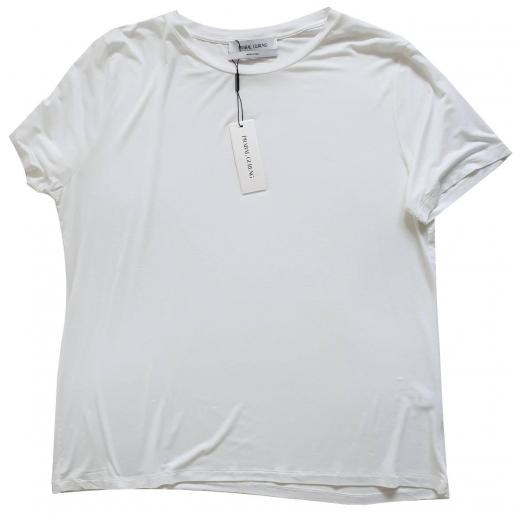 Prabul Gurung t-shirt