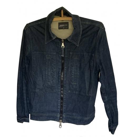 JOOP! Jeans Jacket