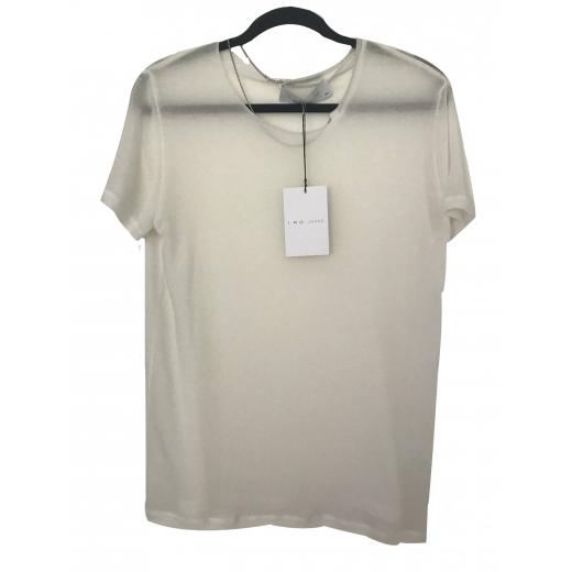 Iro koszulka nowa S