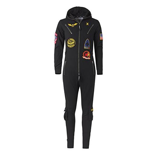 Onepiece Jumpsuit
