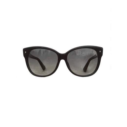 Dior okulary kocie oko klasyczne