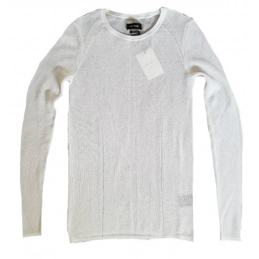 Isabel Marant 'Arbella' bluzka nowa 34-38