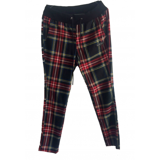 Spodnie dresowe Philipp Plein r. 38