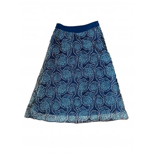 Spódnica Trussardi