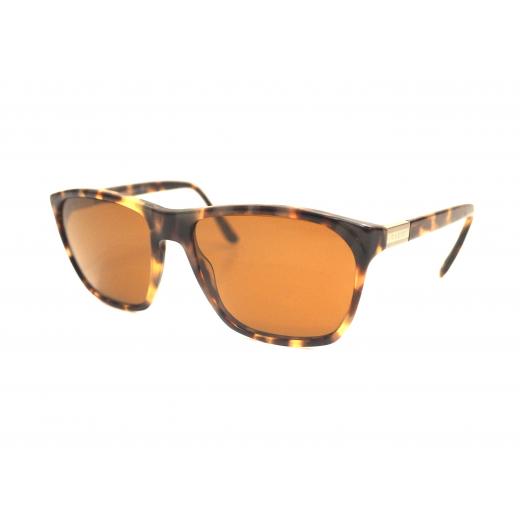 Okulary przeciwsłoneczne z polaryzacją Gucci GG1005