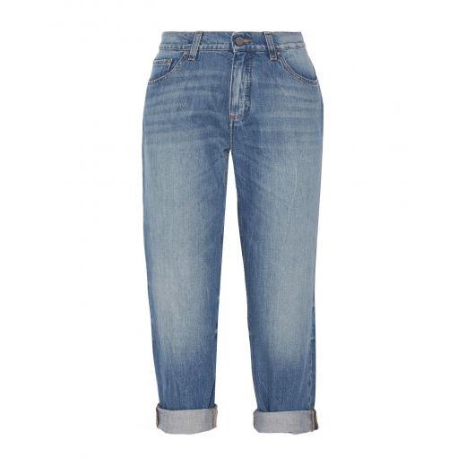VICTORIA, VICTORIA BECKHAM Denim jeans, nowe 29