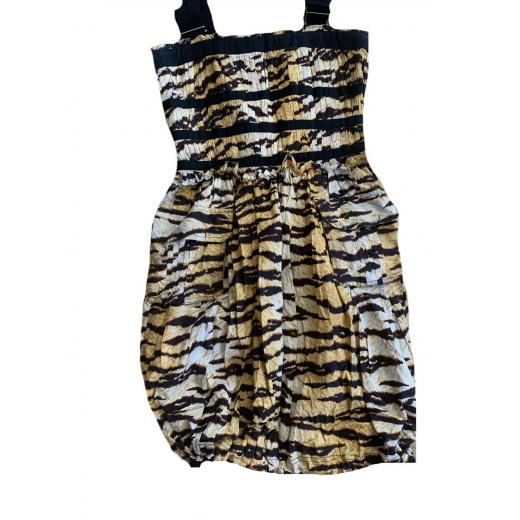 Sukienka Dolce Gabbana D&G jak nowa M  42
