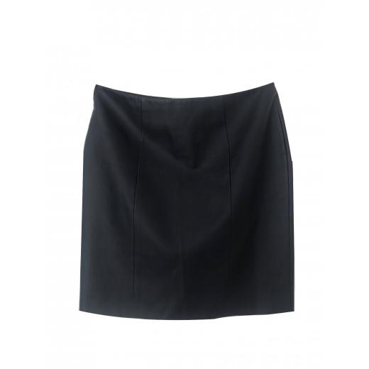 cedric Cherllier mini spódnica M