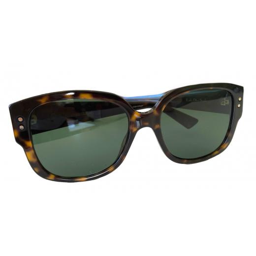 Okulary Przeciwsłoneczne DIOR DiorLadyStuds