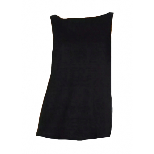 Ralph Lauren bluzka czarna rozmiar S