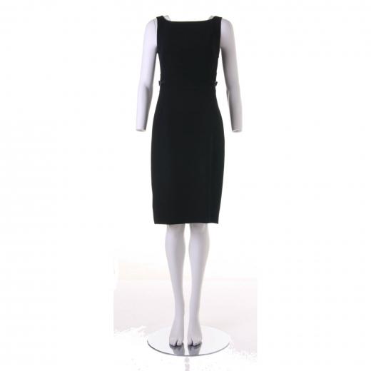 Sukienka Max Mara
