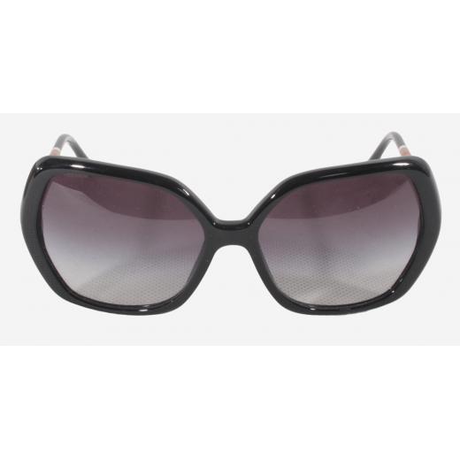 Burberry okulary
