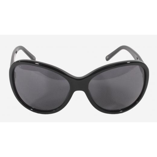 D&G czarne okulary