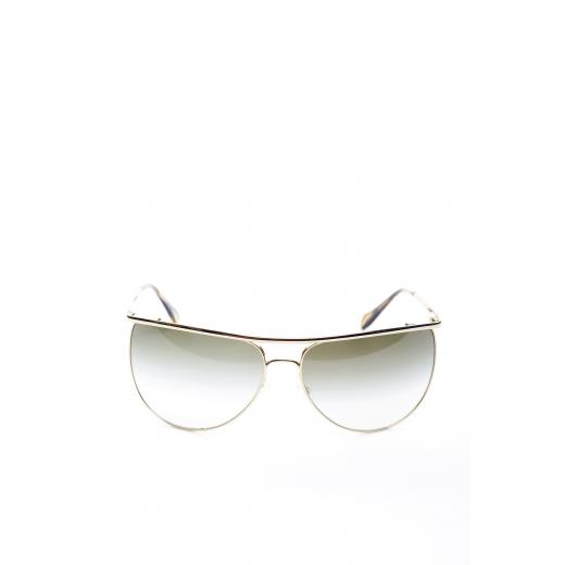 Okulary przeciwsłoneczne aviatory