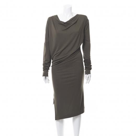 Sukienka Vivienne Westwood