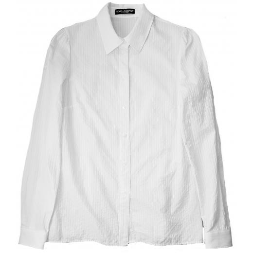 Dolce & Gabbana koszula bawełna 34/36