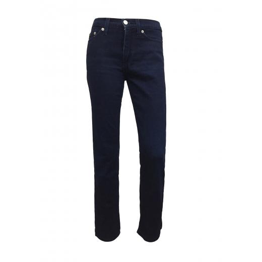 Versace jeansy prosta nogawka W27