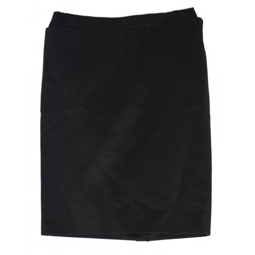 Yves Saint Laurent Elegant Skirt