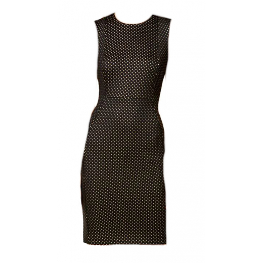 Elegancka sukienka Calvin Klein