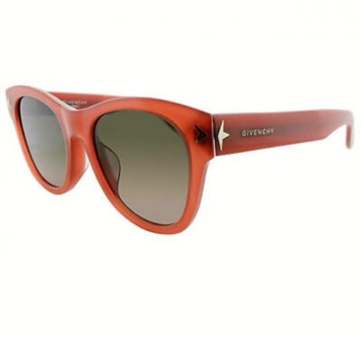 NOWE! okulary Givenchy GV 7024
