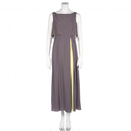 Sukienka Roksanda Illincic