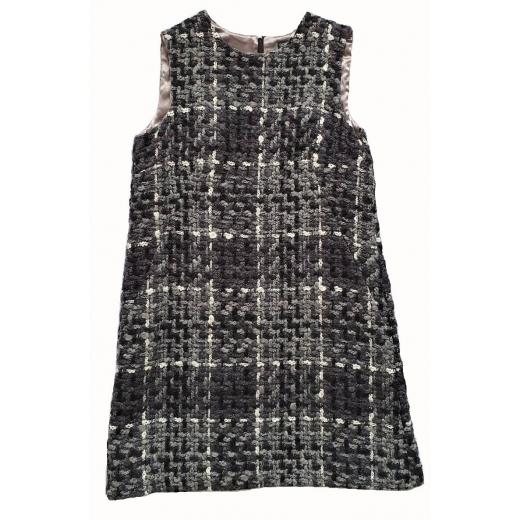 Dolce & Gabbana sukienka nowa S-M