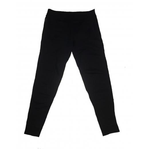 Spodnie dresowe Moncler Pantalone