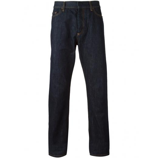 Valentino spodnie jeans nowe
