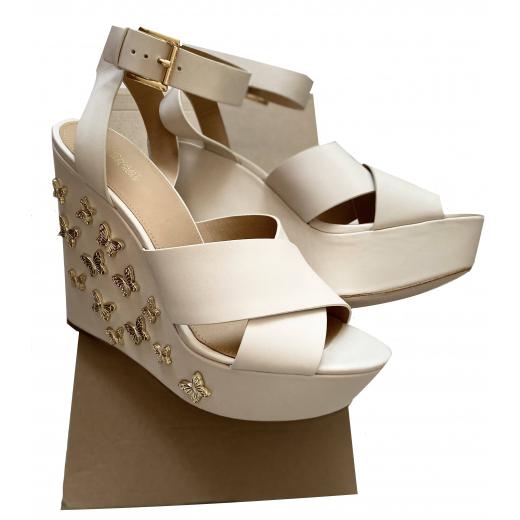Michael Kors nowe buty roz.41