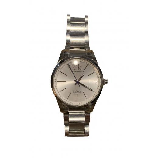 Calvin Klein zegarek