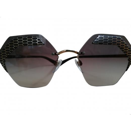 Okulary Bvlgari BV6104