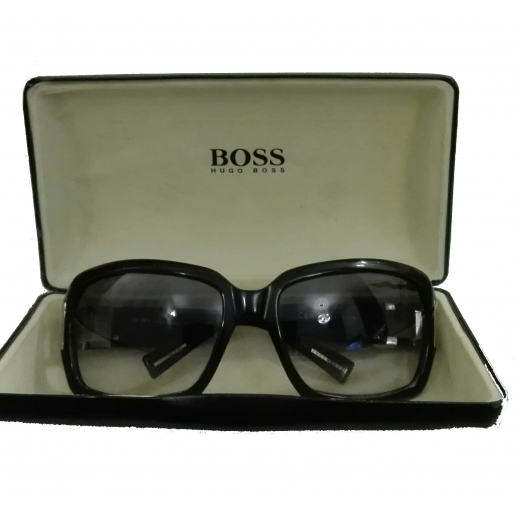 Oryginalne okulary HUGO BOSS
