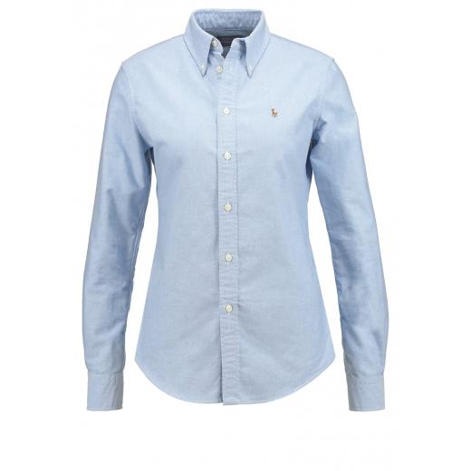 Polo Ralph Lauren Harper Koszula Blue nowa