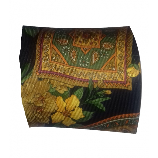 Kenzo Paris Vintage Silk Tie