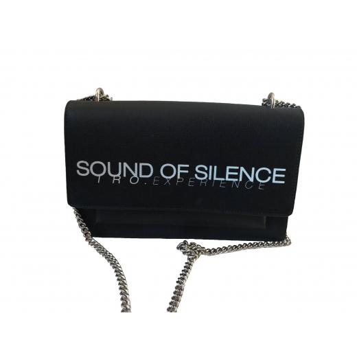 Nowa torebka IRO Sound