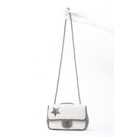 Chanel torebka kolekcja Dallas
